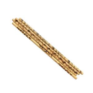 Standard rattan stick